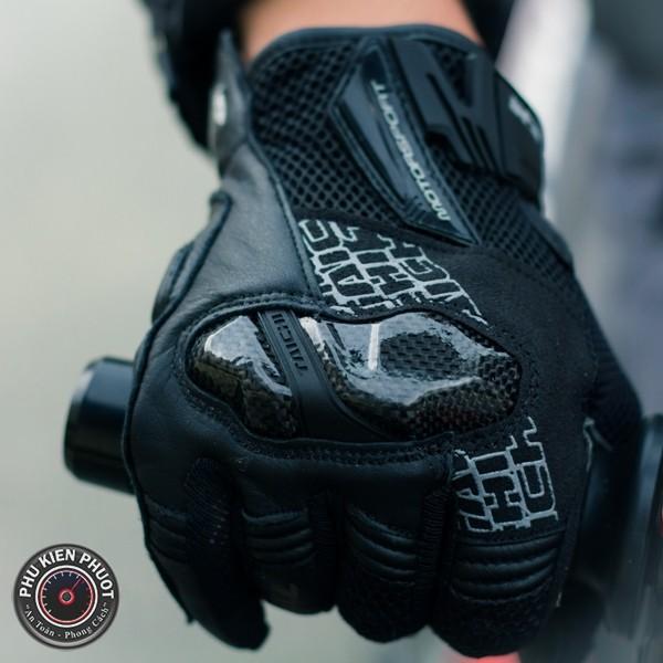 găng tay taichi, găng tay taichi rst 448 , taichi rst 448 black