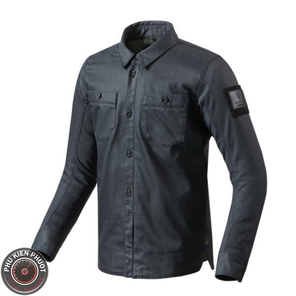 áo giáp moto,áo bảo hộ moto, áo giáp revit