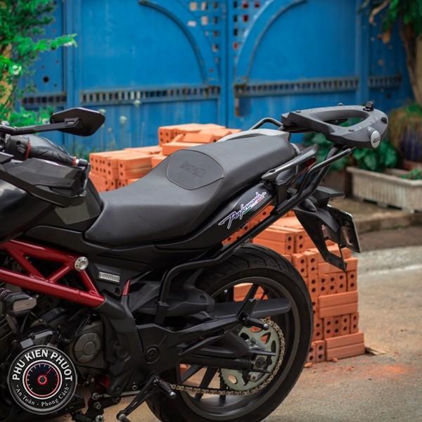 Baga givi, baga givi tnt 300 , baga givi chính hãng , baga moto xe máy
