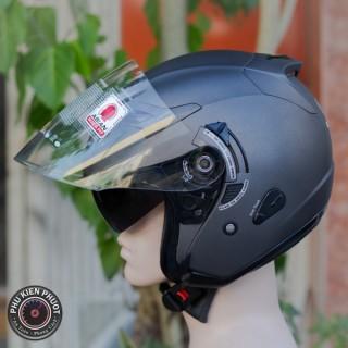 mu bảo hiểm kyt  ,mũbảo hiểm kyt , mũ3/4 kyt